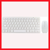 Scissors keyboard computer accessory mini bluetooth keyboard for google nexus 4 H286