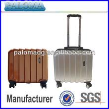 Aksen 2014 Business Trolley Case / Laptop Luggage / Laptop Suitcase