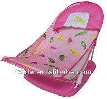 2014 nuovo bambino sedile vasca, bagno sedia bambino, bagno sedia per bambini