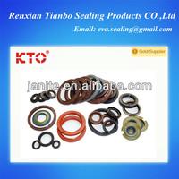 NBR/FKM/VITON Motorcycle oil seal kit (TC/TB/TG/DC)