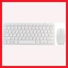 New business ideas Popular mini wireless bluetooth Keyboard for Tablet PC Macbook H286