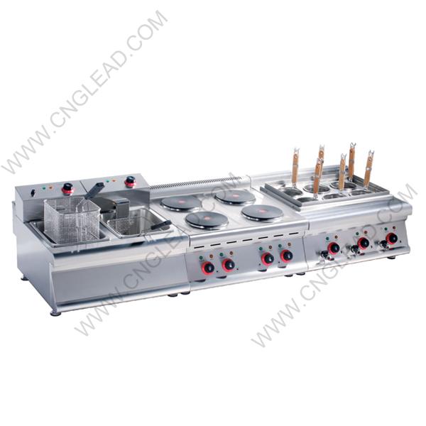 Commercial Restaurant Equipment Kitchen Equipment