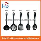 Exquisite quality, the classic Kitchen Cooking Tool Set 8666