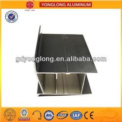 High quality aluminium profiles factory used aluminum alloy wheels