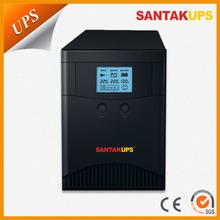 12V 100ah battery for ups inverter