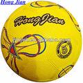 bolas de futebol tamanho 5
