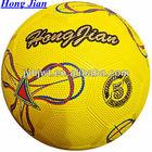 soccer balls s