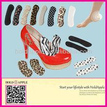 Soft Shoe Insert HA00401