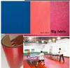 Chin Produced portable table tennis court flooring
