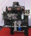 ricardo motor diesel da série para 50kw unidade gerador 4105zd