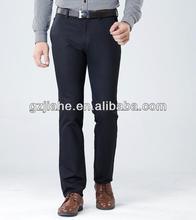 2014 model casual pants for men