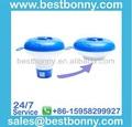 "Equipos de piscina, de diámetro. 5"" ajustable flotante dispensador químico para 1-1/2"" t709 tabletas"