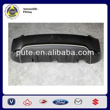 Caliente venta pieza de automóvil Suzuki parachoques traseros 71811-77J00-000 ( W ) para Suzuki SX4