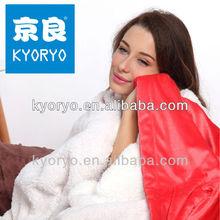 korean comforter/ heavy wool comforter/ comforter