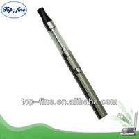 Craze Sell Popular E smart cigarette 510 starter kit