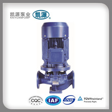 Centrifugal Pump Company Single-stage and Single-suction High Capacity Centrifugal Pumps