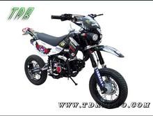 2014 cheap sihuan 125cc good quality dirt bike