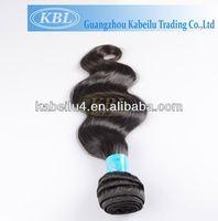 Wholesale price aroma trade indian hairs
