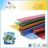 plastic flower wrap film,bopp plain film,BOPP cellophane film