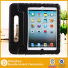 hot selling shockproof EVA case for iPad Air
