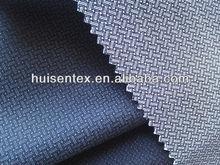 Fashion design fancy suit fabric textile