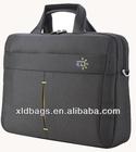 Hot sale fashion business 17.3 inch laptop bag custom