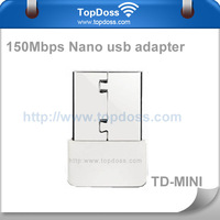 wireless usb network card ralink MT7601 802.11n 150mbps wifi usb adapter