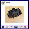Hot Sell Auto Part Suzuki SX4 72520-80J00 Car Tray,Battery