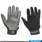 Cabin 1mm Nylon/Amara Diving Glove