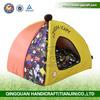 Elegentpet Oxford dog bed/pet tent/dog house (manufacture)