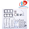 Engine Seal Rubber Gasket Set for KIA Carvinal 3.5