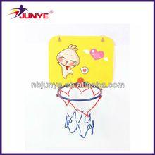 nbjunye basketball stand / basketball backboard / basketball coach board