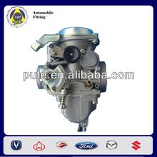 Motorcycle Carburetor Carb for Suzuki GN250 GN 250