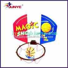 nbjunye basketball kits / basketball equipment / basketball goal posts