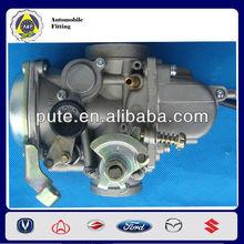 Carburetor for Suzuki GN250