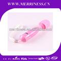 sesso moderno vibratore av giocattoli adulti del sesso per donna vibratore