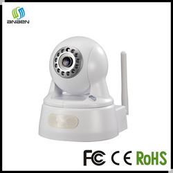 3g remote alarm camera/battery powered wireless camera/long range wireless camera