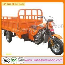 lifan 200cc engines new fashion design sheap 3 wheel motor scooter for adult,3 wheel trike,3 wheel truck