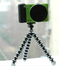 Tripod & Monopods Camera gorillapod flexible tripod