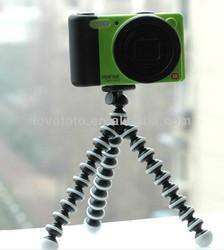Tripod & Monopods Camera gorillapod flexible tripod