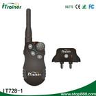 Long Range 500M iT728 remote dog training collar reviews