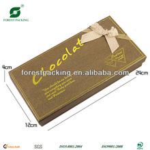 CUSTOM MADE CHOCOLATE BOXES FP110612