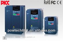 Powtech pure sine wave mp4 video converter free downloads of 380V
