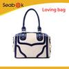 2014 hot sale Guangzhou factory women bag directly manufacture