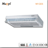 New model range hood/kitchen aire/cooking range hood/ kitchen chimney