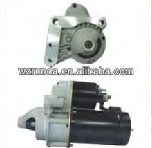 Valeo Starter motor 5802 Y4 For Peugeot /Citroen starter