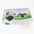 china wholesale prodotti per animali domestici limite di controllo sistema di recinzione elettrica impermeabile collare di addestramento del cane
