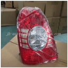 hyundai elantra'03 accessories,high quality & low price tail lamp for hyundai elantra'03,elantra auto parts wholesaler