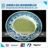 hot sale green Nickel Oxide powder metal powder