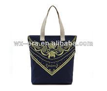 Comfortable Casual Handbag Shoulder Bag
